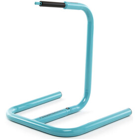 Feedback Sports Scorpion Bike Stand turquoise